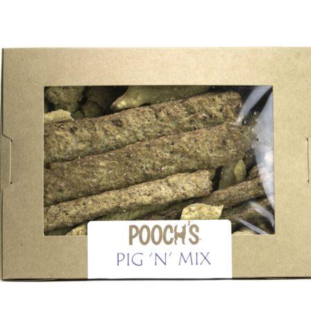 Poochs-10 (1)