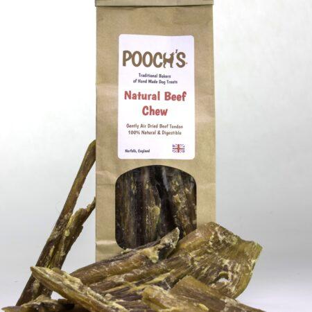 Poochs-4-2 (1)